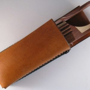 leather-box-call-holster