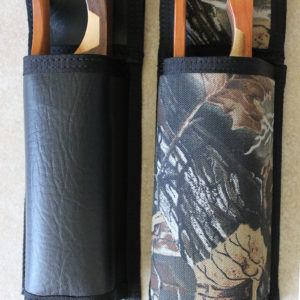 Turkey Box Call Holster